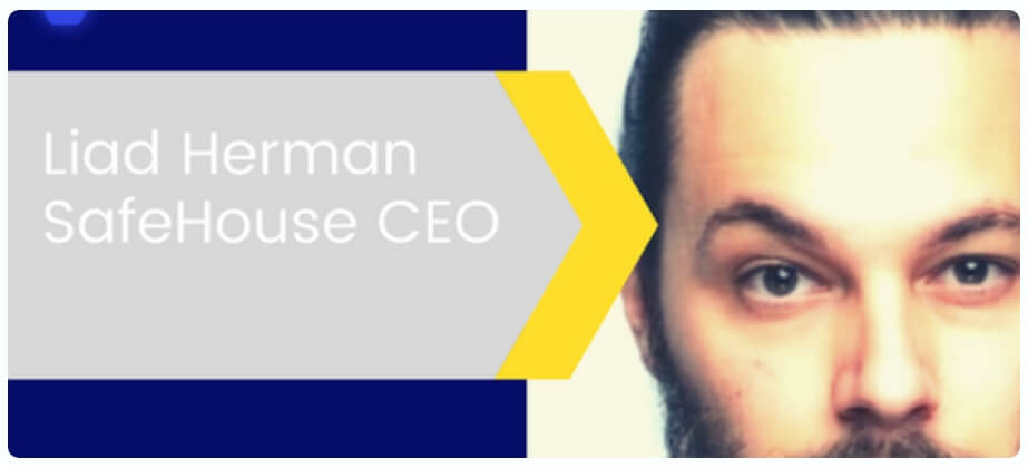 From-our-SafeHouse-CEO-To-you