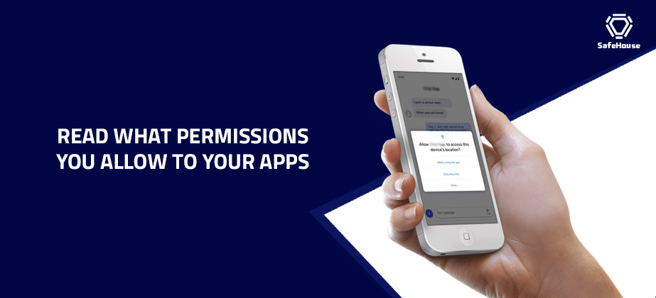 Read-What-Permissions